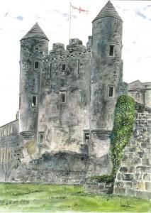 51-Enniskillen-Castle