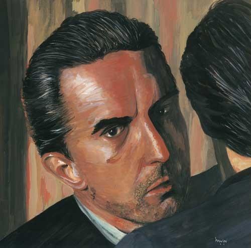 130-Portrait-of-a-man